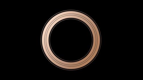 苹果发布会定了!除了 iPhone 可能还有这些「惊喜」