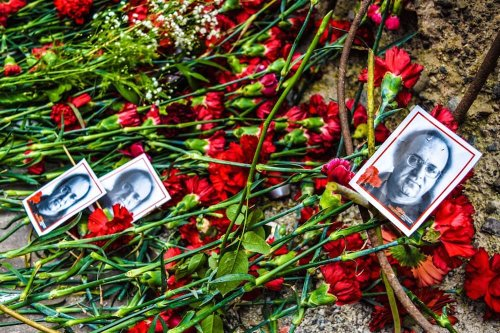 International groups call on Turkey to investigate new allegations related to journalists' unsolved murders