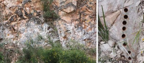 New Evidence The Earth Tipped Over 84 Million Years Ago
