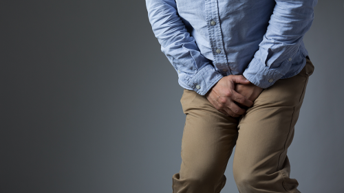 """The """"Law Of Urination"""" And Why You Should Go By The """"21 Second Rule"""""""