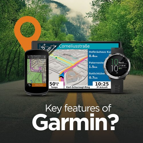 Garmin.com/express : Download Garmin Express | Garmin Updates