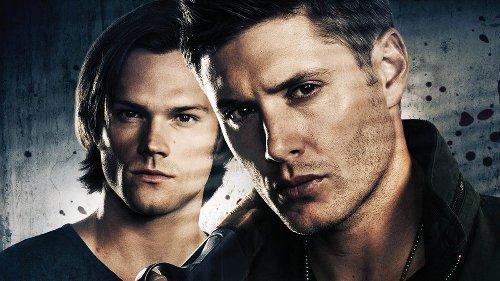 Sobrenatural prepara una serie precuela titulada The Winchesters y centrada en los padres de Sam y Dean