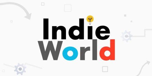 Oxenfree 2, TMNT, Fez et 18 autres titres : tout sur le dernier Nintendo Indie World !