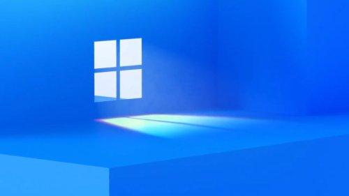 Windows 11 Leaked Before Microsoft June 24 Reveal