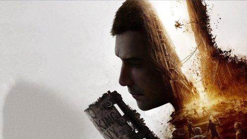 Dying Light 2 Stay Human - Developer Walkthrough