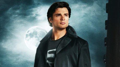Smallville anuncia el desarrollo de una secuela con el reparto original de la serie, ¿Cuál de los múltiples fi