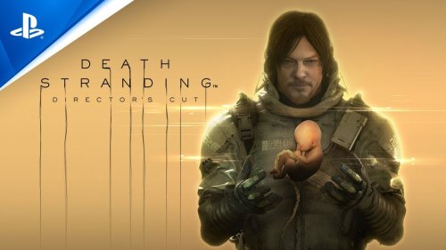 Death Stranding: Director's Cut PS5 Review, Release Date, Features, Price, and Everything Else You Need To Kno