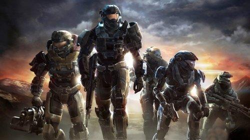 """Halo Infinite detalla """"Heroes of Reach"""", la primera temporada del multijugador"""