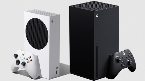 Microsoft's Xbox Series X DRM Shows It's Not Serious About Game Preservation Despite What Phil Spencer Says