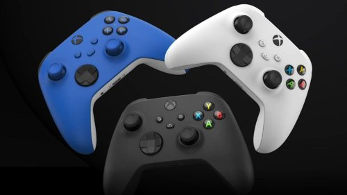 Xbox Unlocked Sale Discounts Games Up to 50 Percent: Here Are the Best
