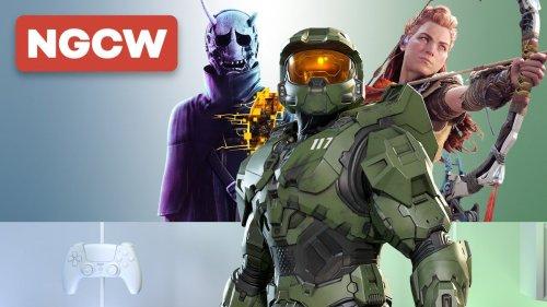 PS5 & Xbox Series X: E3 2021 Predictions - Next-Gen Console Watch