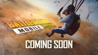 Battlegrounds Mobile India Google Play Store App Package Name Is PUBG Mobile, Here's Why It Matters