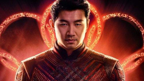 Shang-Chi y la Leyenda de los Diez Anillos se prepara para traer a uno de los villanos de la Fase 1 del UCM