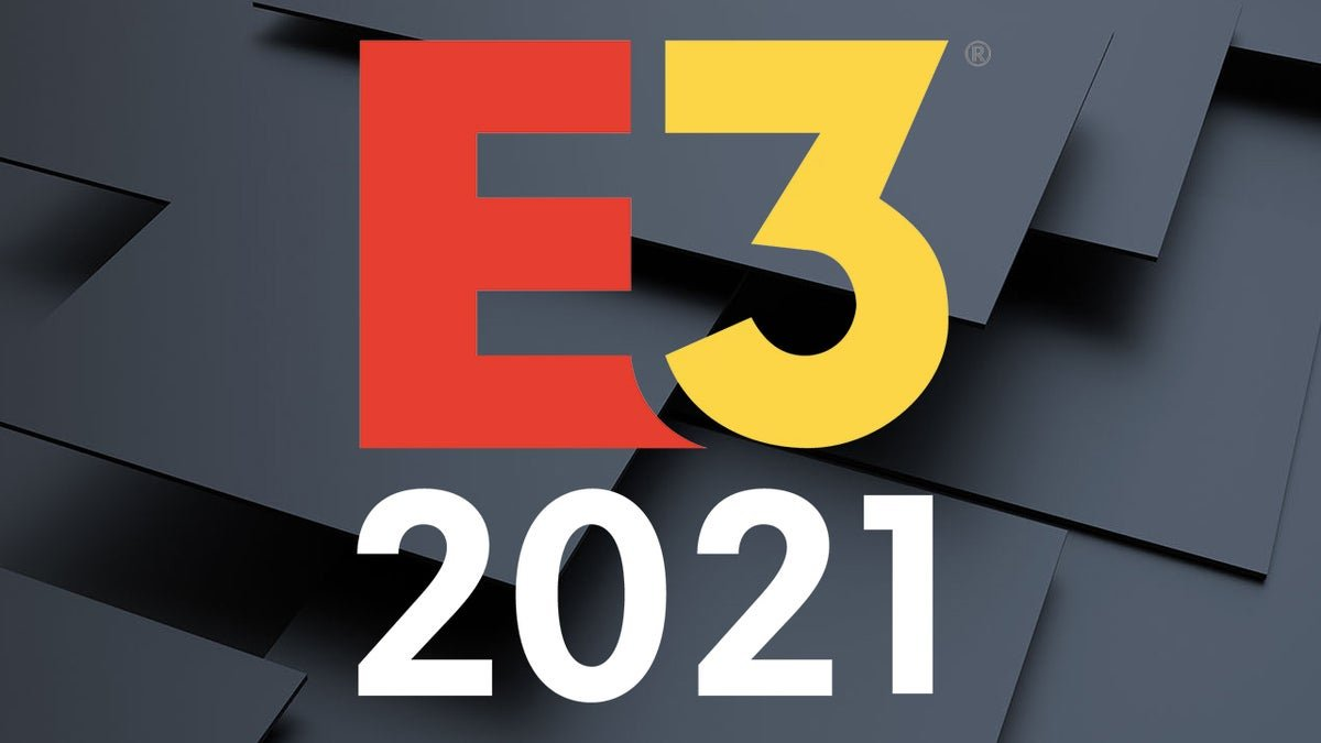 E3 2021 News and Everything Announced: All the New Games and Gameplay