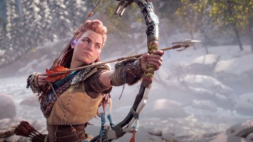 Sony Might Skip E3 2021. Here Are Predictions on What We Could See Instead