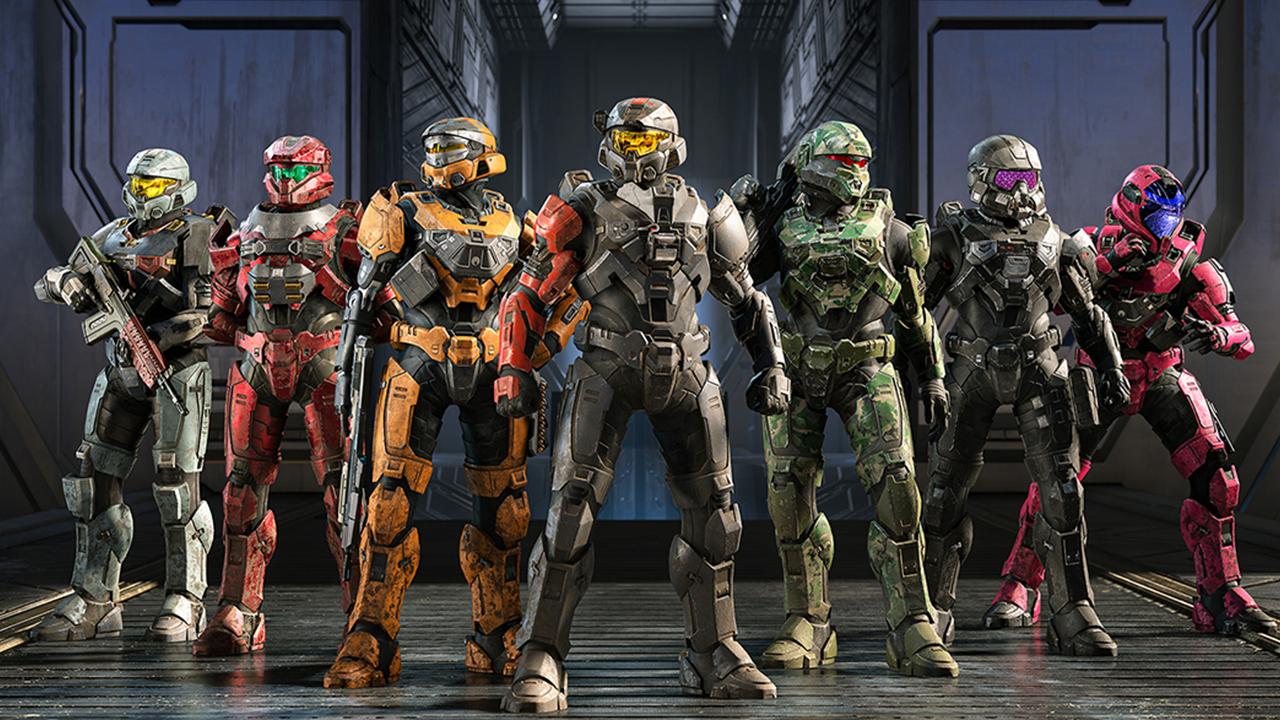 Xbox and Bethesda E3 2021 Showcase: Everything Announced
