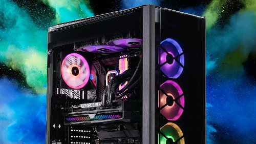 Where to Buy RTX 3060 Ti, RTX 3070, and RTX 3080 Gaming PCs (Updated)