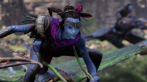 Ubisoft Forward E3 2021 Full Showcase - IGN