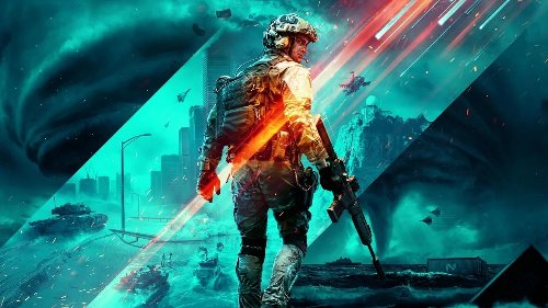 E3 2021: Every Confirmed E3 Game Currently Available for Preorder