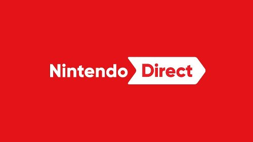 Nintendo E3 2021 Direct: When It Is and What to Expect