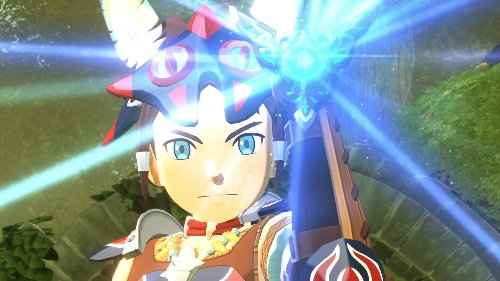 Monster Hunter Stories 2: Wings of Ruin - Here's What Comes in Each Edition