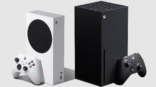 Xbox Series X and S Insiders Getting Dolby Vision HDR Soon