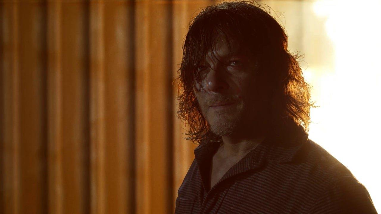 The Walking Dead Season 11 - Official Trailer - IGN