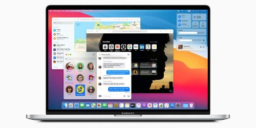 Apple лишила владельцев компьютеров Mac с процессором M1 одной очень полезной возможности