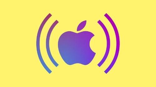 Apple работает над сервисом подписки на подкасты для конкуренции со Spotify