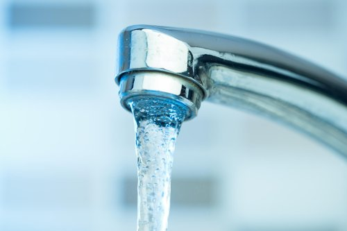 Your Water Bill May Go Up
