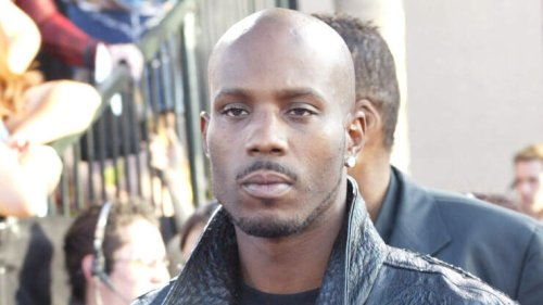DMX Tests Positive For COVID-19 While In ICU: Report | BIN: Black Information Network