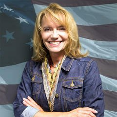 The Vicki McKenna Show - All Part Of The Plan - The Vicki McKenna Show | iHeartRadio