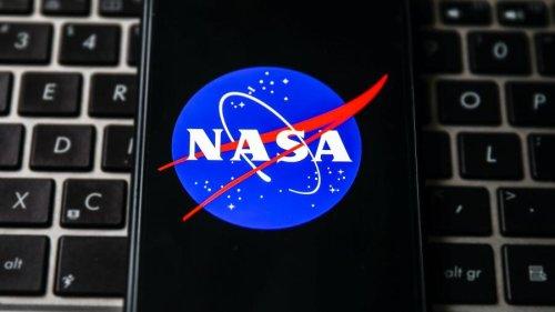 University Of Arizona Professor To Lead Major NASA Project | iHeartRadio