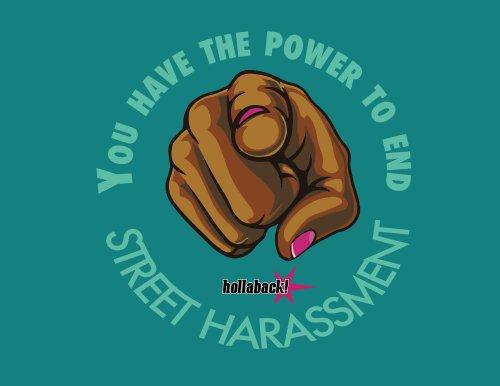 Bystander Intervention Resources | Hollaback! End Harassment