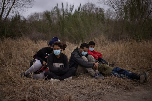 Commentary: Trump Tried To Ban TikTok, Now Cartels Are Using It To Recruit American Teens To Smuggle Migrants