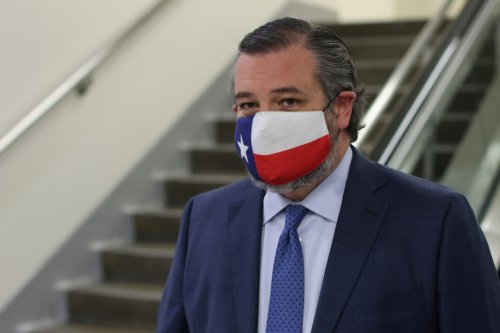 Commentary: Sen. Cruz Brilliantly Calls Out Double Standard on Signature Matching