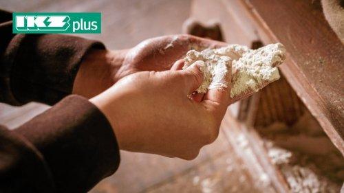 13 Sauerländer Bäckereien bieten Azubis 150 Euro/Monat extra