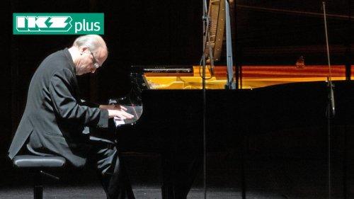 Klavier-Festival Ruhr: Bewunderung für Marc-André Hamelin