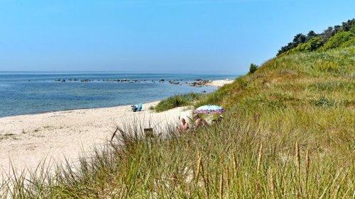 Bornholm will die erste müllfreie Gemeinde der Welt werden
