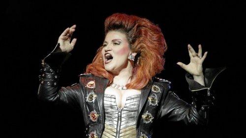 """We Are The Champions"": Die Hits von Queen live im Stadion"