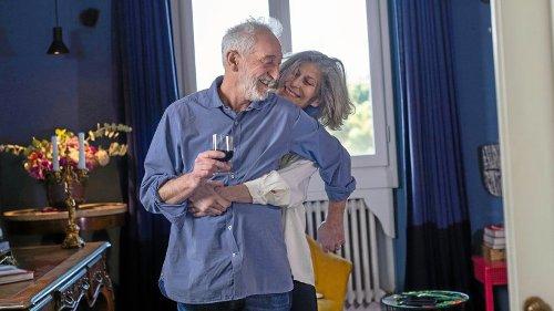 Wohnen im Alter: Darauf legen Senioren besonders wert