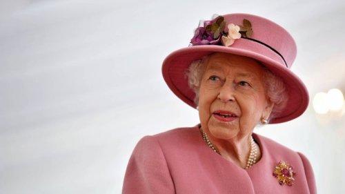 Queen sagt Reise ab: Wie krank ist die Königin wirklich?