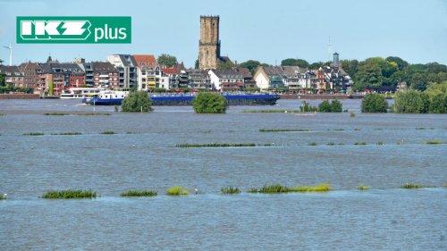 Das eklatante Versagen des Gewässerschutzes in NRW