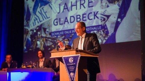 Wahlausschuss: Schalke-Kandidat legt sein Amt nieder