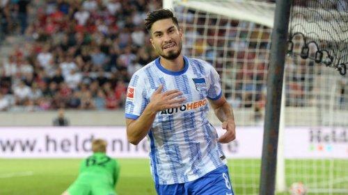 Suat Serdar über Schalke: Habe noch immer keine Erklärung