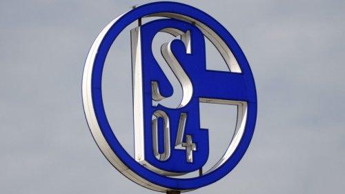 Schalke: Riedmüller ersetzt Tümmers im Aufsichtsrat
