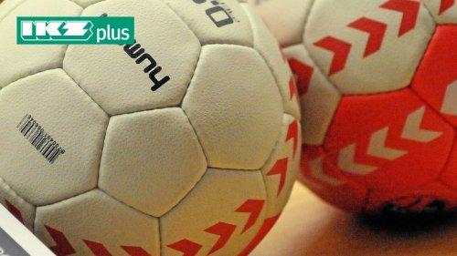 Lange Sperre nach Schalke-Spiel: Verband setzt gutes Zeichen
