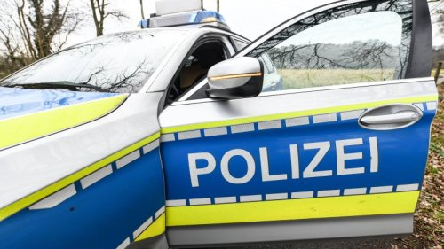 Unfall auf A43: Wittener stirbt - Polizei sucht Zeugen