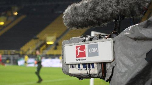 Fußball-Übertragungen: So kompliziert ist der neue TV-Markt