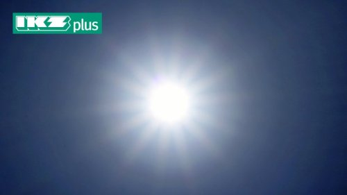 Mehr Hitzschläge, Borreliose und Hautkrebs durch Klimawandel